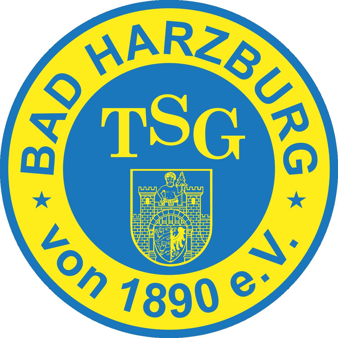TSG Bad Harzburg